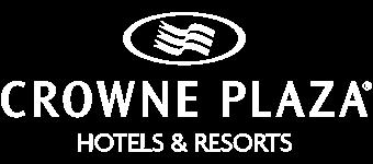 luxehome-philippines-derucci-hotel-crowne-plaza