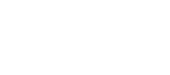 luxehome-philippines-derucci-hotel-four-seasons