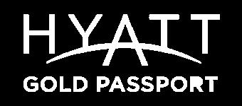 luxehome-philippines-derucci-hotel-hyatt-gold-passport