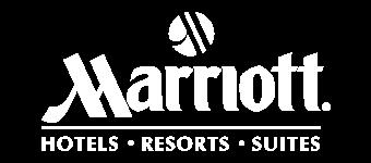 luxehome-philippines-derucci-hotel-marriot