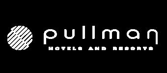 luxehome-philippines-derucci-hotel-pullman-hotel-resorts