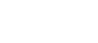 luxehome-philippines-derucci-hotel-royal-palace-hotel