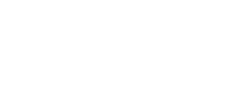 luxehome-philippines-derucci-hotel-sheraton-hotels-and-resorts