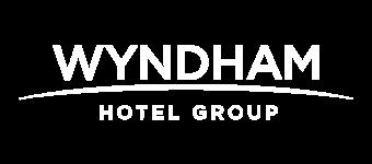luxehome-philippines-derucci-hotel-wyndam-hotel-group