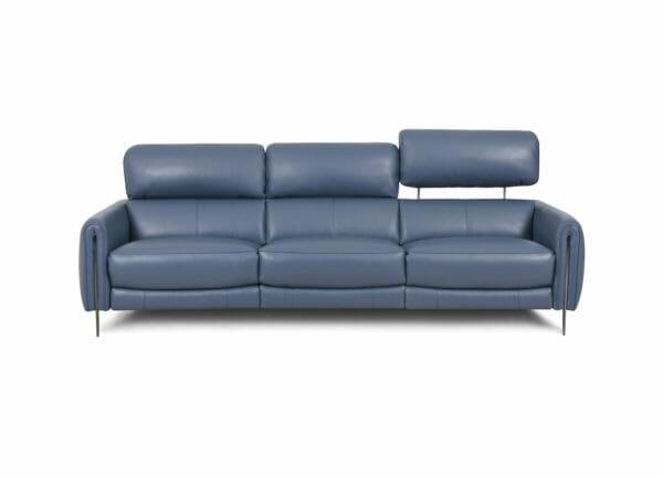 Kassius Sofa